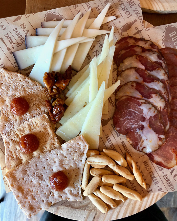 charcuterie-cheese-board-charlotte