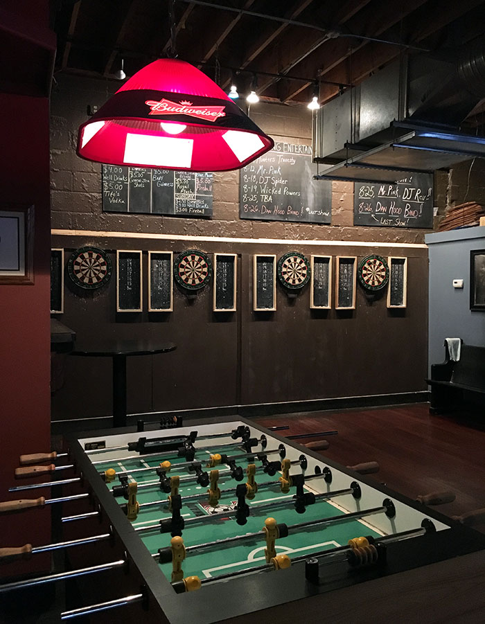 darts-at-the-brickyard-charlotte-south-end
