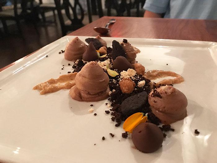 dessert-at-heritage-elizabeth