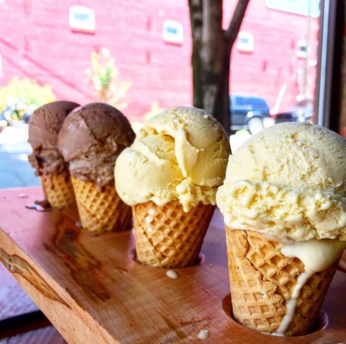agenda-s-guide-to-ice-cream
