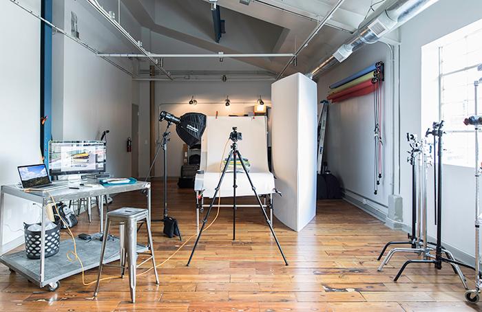 inside-wray-ward-production-studio-charlotte-nc