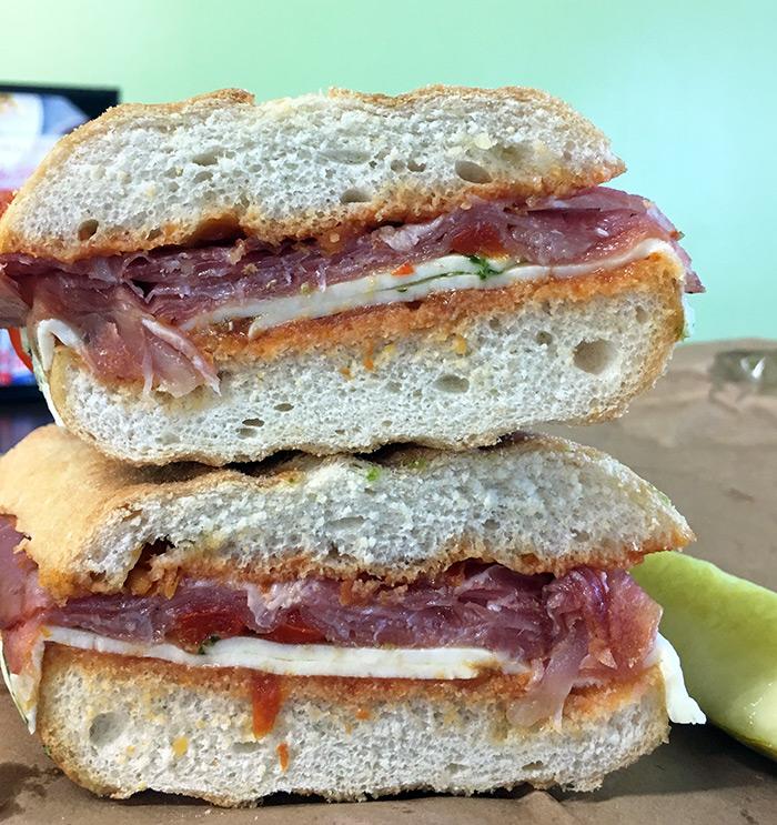 itallian-stallion-sandwich-noda-bodega-charlotte