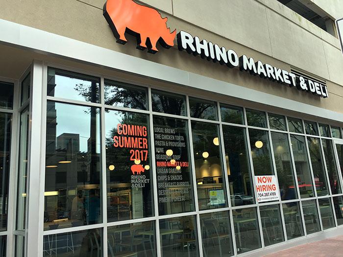 location-of-rhino-market-uptown-charlotte