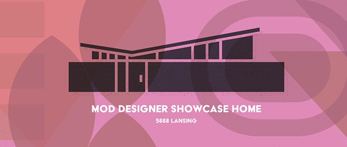 mod-design-house-charlotte