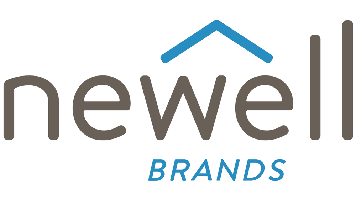Associate Brand Manager (HIRED)
