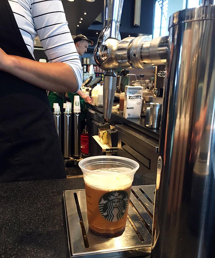 nitro-cold-brew-starbucks-charlotte