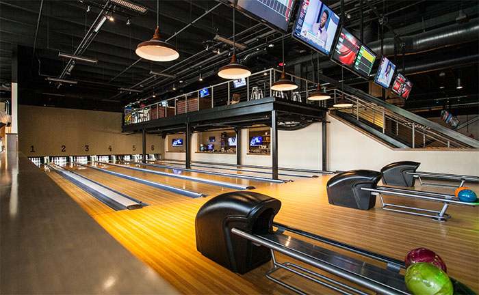piedmont-social-house-bowling-alley