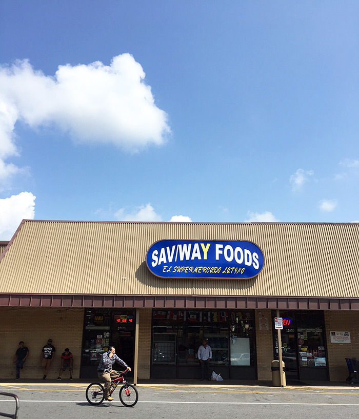 sav-way-foods-central-ave-charlotte