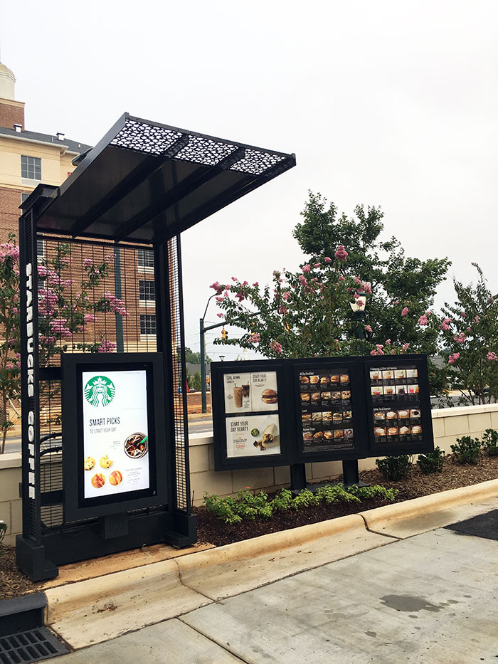starbucks-drive-through-ordering