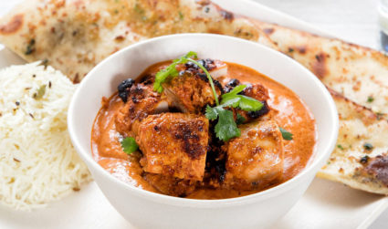 What to expect from Tandur, a fast casual Indian restaurant, opening...