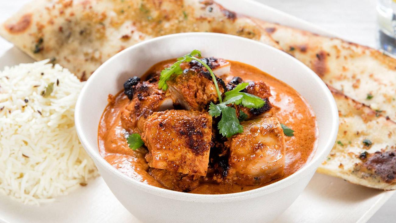 tandur-indian-kitchen-southpark-charlotte