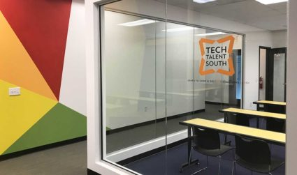 Tech Talent South lands multimillion-dollar investment to expand coding school programs