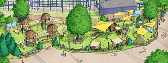 toddler-camp-snoopy-carowinds