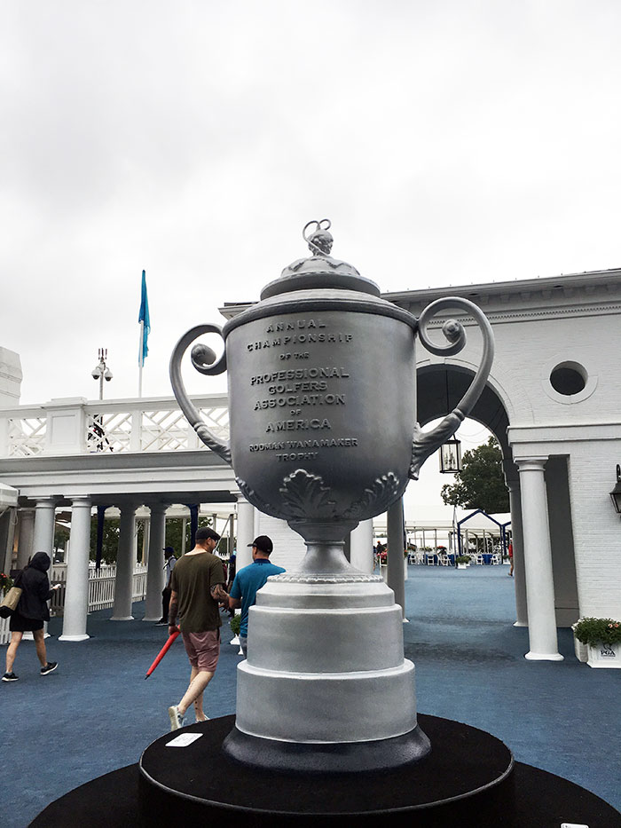 trophy-at-quail-hollow