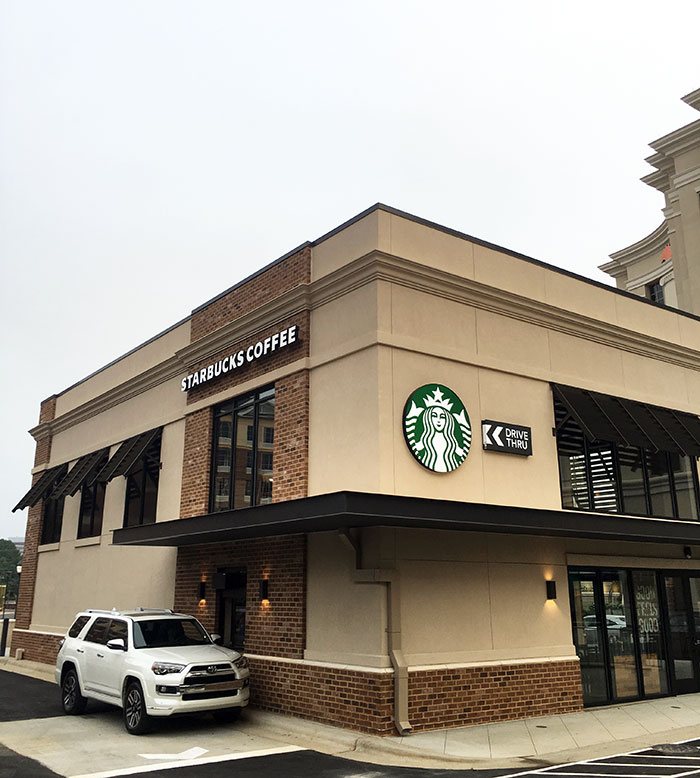 two-story-southpark-starbucks