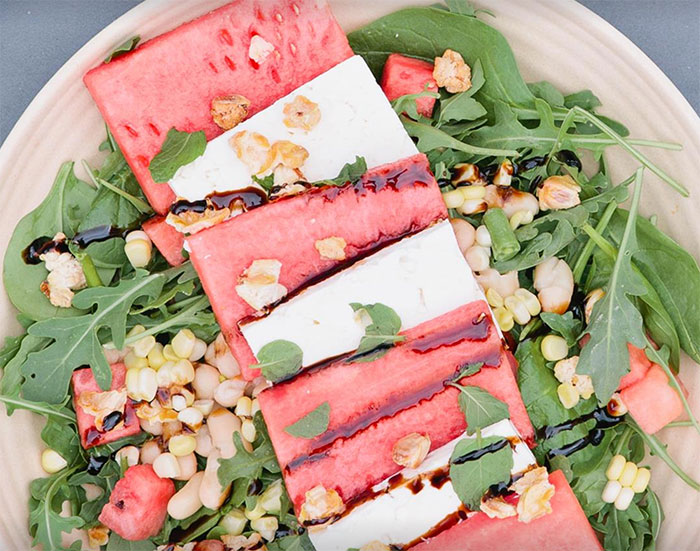 watermelon-and-feta-salad-from-b-good-in-uptown-charlotte