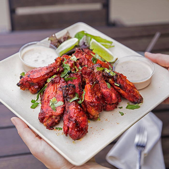 wings-at-tadur-indian-kitchen-southpark-charlotte