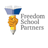 Freedom School Partners