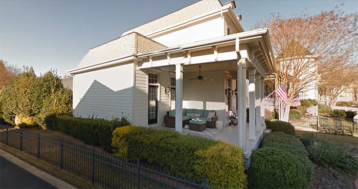 ballantyne-home-for-sale