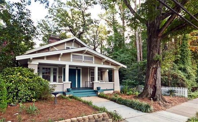 bungalow-for-sale-charlotte-area