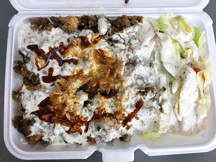 chicken-and-lamb-combo-halal-food-truck-charlotte