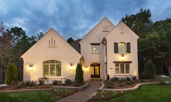 carmel-home-for-sale-with-renters
