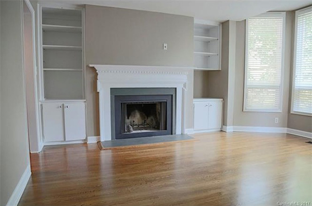 fireplace-of-home-for-sale