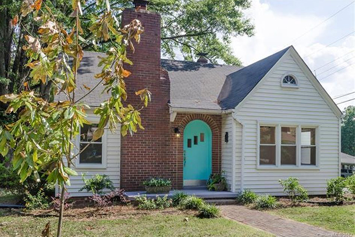 home-for-sale-in-belmont-near-charlotte