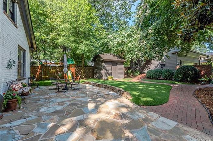laurel-home-for-sale-charlotte-eastover