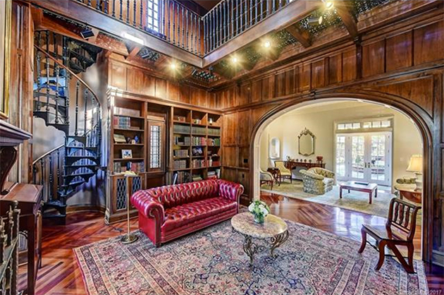 library-home-for-sale-in-charlotte