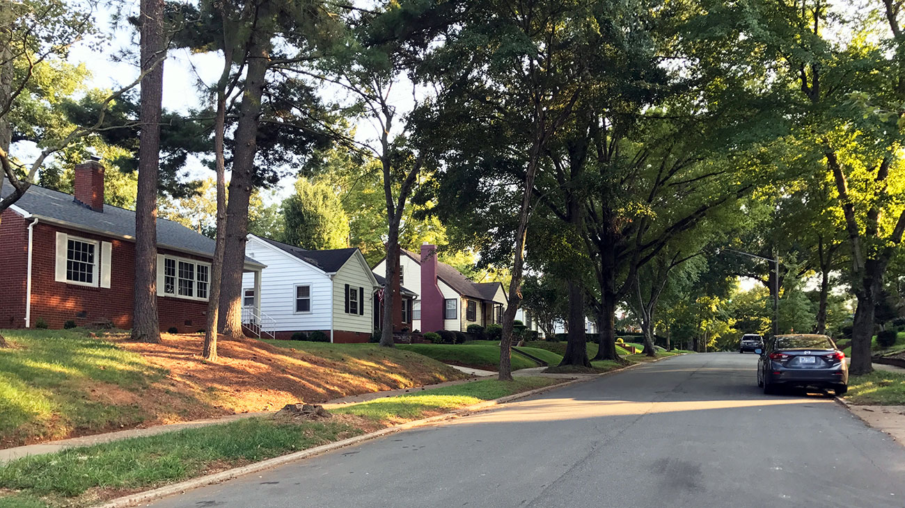 6 things no one tells you before you buy a house in Charlotte
