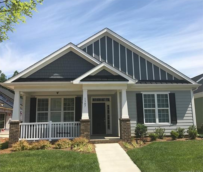 new-construction-home-for-sale-in-charlotte