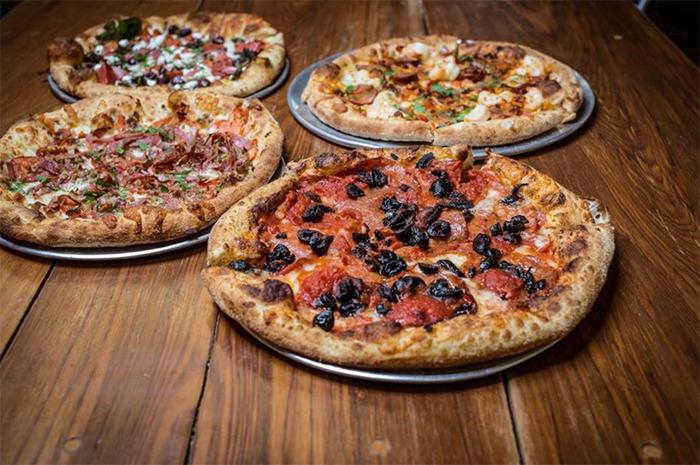 pure-pizza-plaza-midwood-charlotte