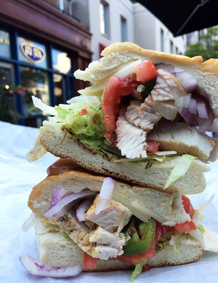 rira-turkey-sandwich-bar-uptown-charlotte