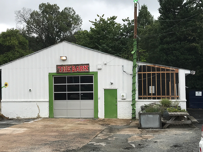 the-barn-pure-pizza-in-plaza-midwood-charlotte