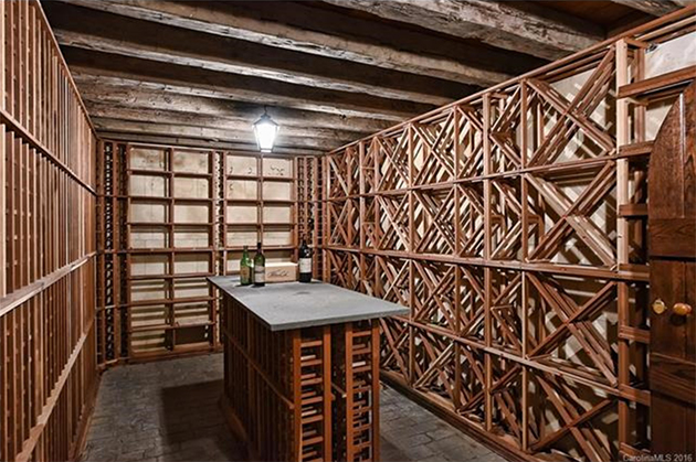 wine-cellar-queens-road-home-for-sale