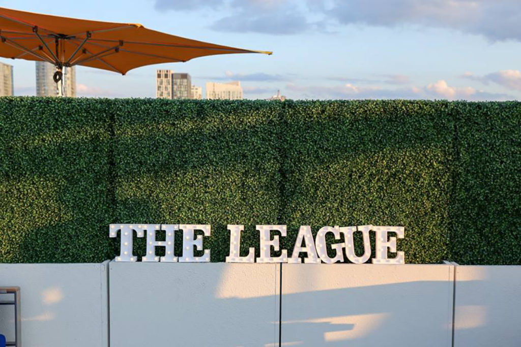 Ultra-elite dating app The League launches in Charlotte next week with $200 membership fee