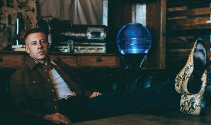 Grave Diggers Ball ft. Macklemore