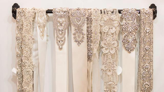 J. Major's Bridal Boutique End of Year Inventory Reduction Sale