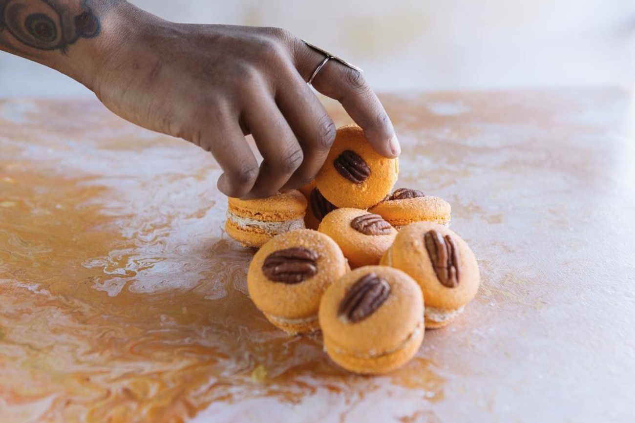 23 pumpkin-flavored foods for the fall obsessed