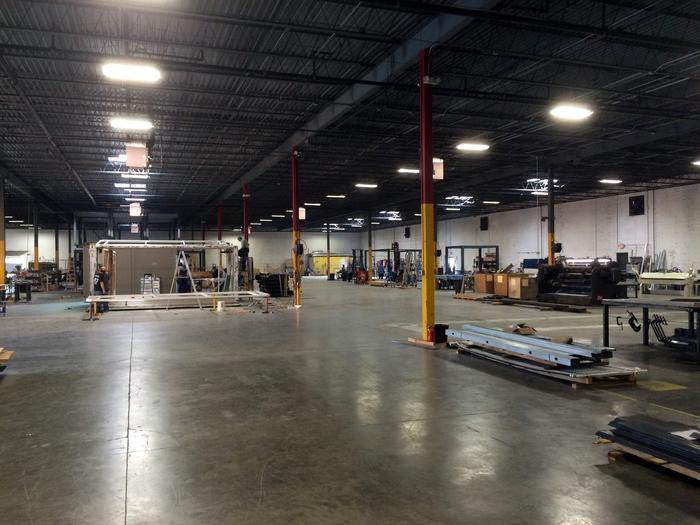boxman-studios-charlotte-warehouse