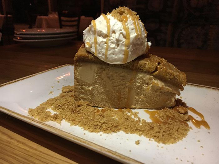 brio-cheesecake