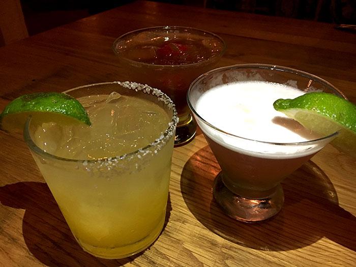 brio-cocktails