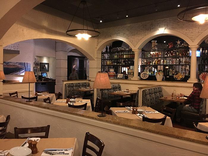 brio-dining-room