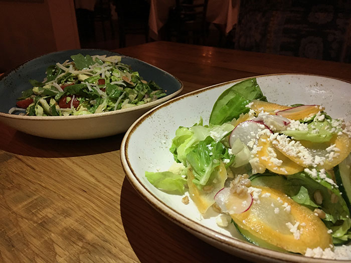 brio-salads