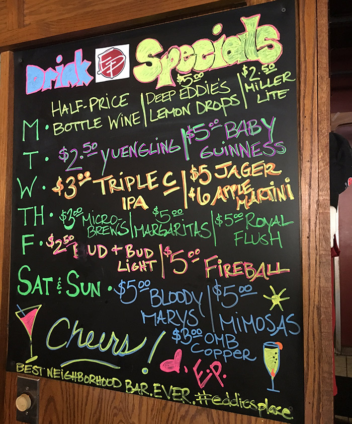 eddie's-place-drink-specials