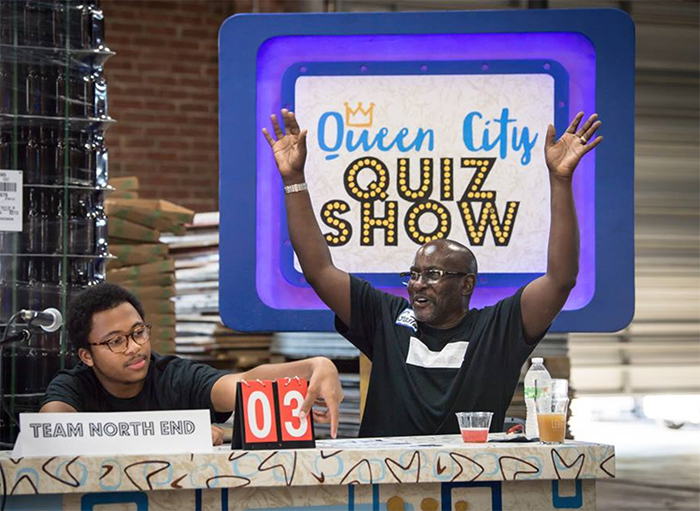 finalists-queen-city-quiz-show