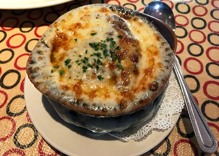 french-onion-soup-300-east