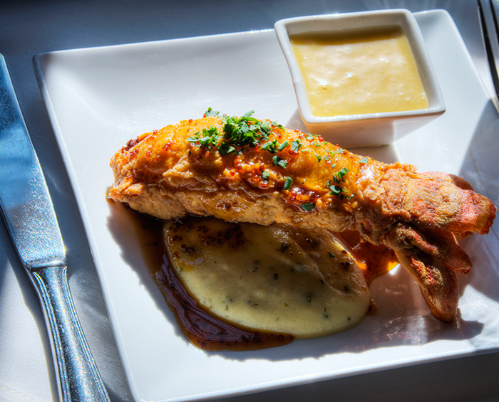 fried-lobster-tail-from-bonterra-charlotte