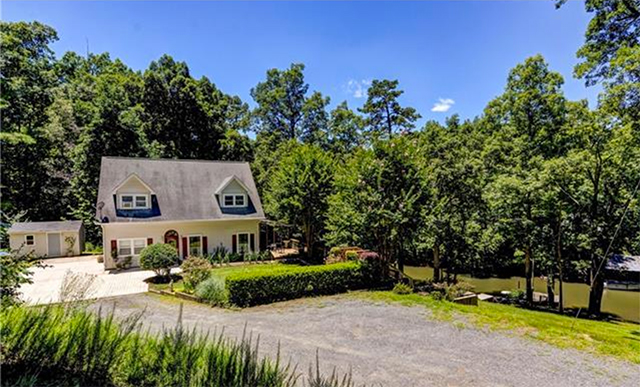 home-for-sale-near-lake